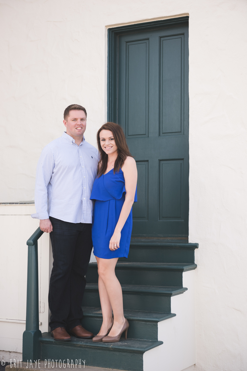 Lighthouse_Engagement_San_Diego