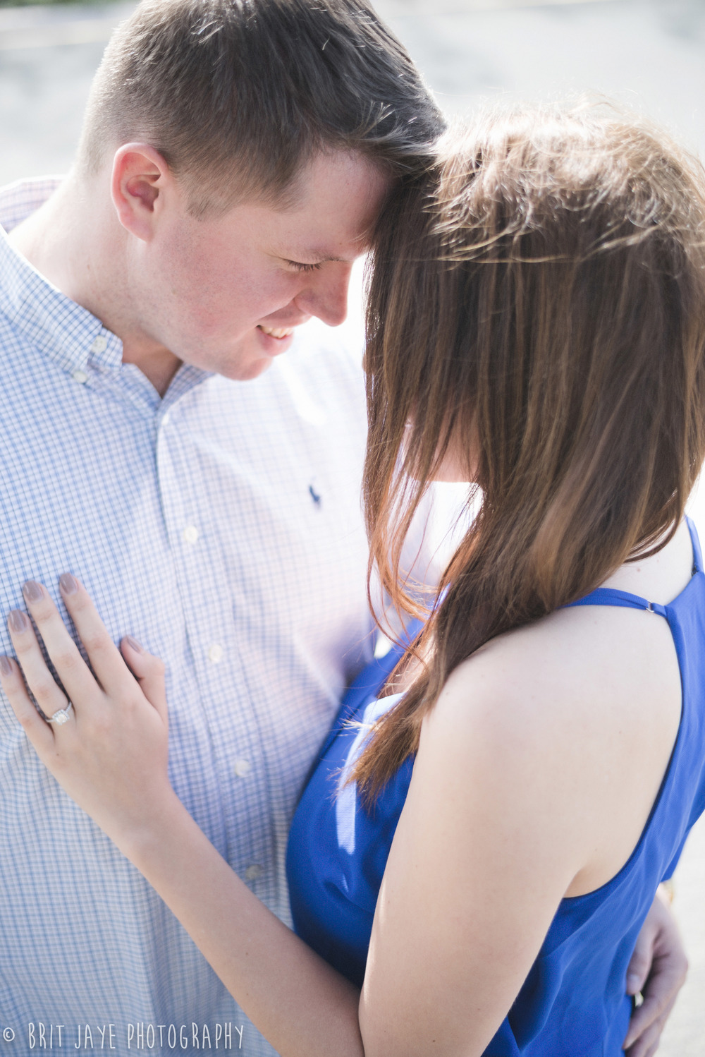 Adorable_Engagement_Photo