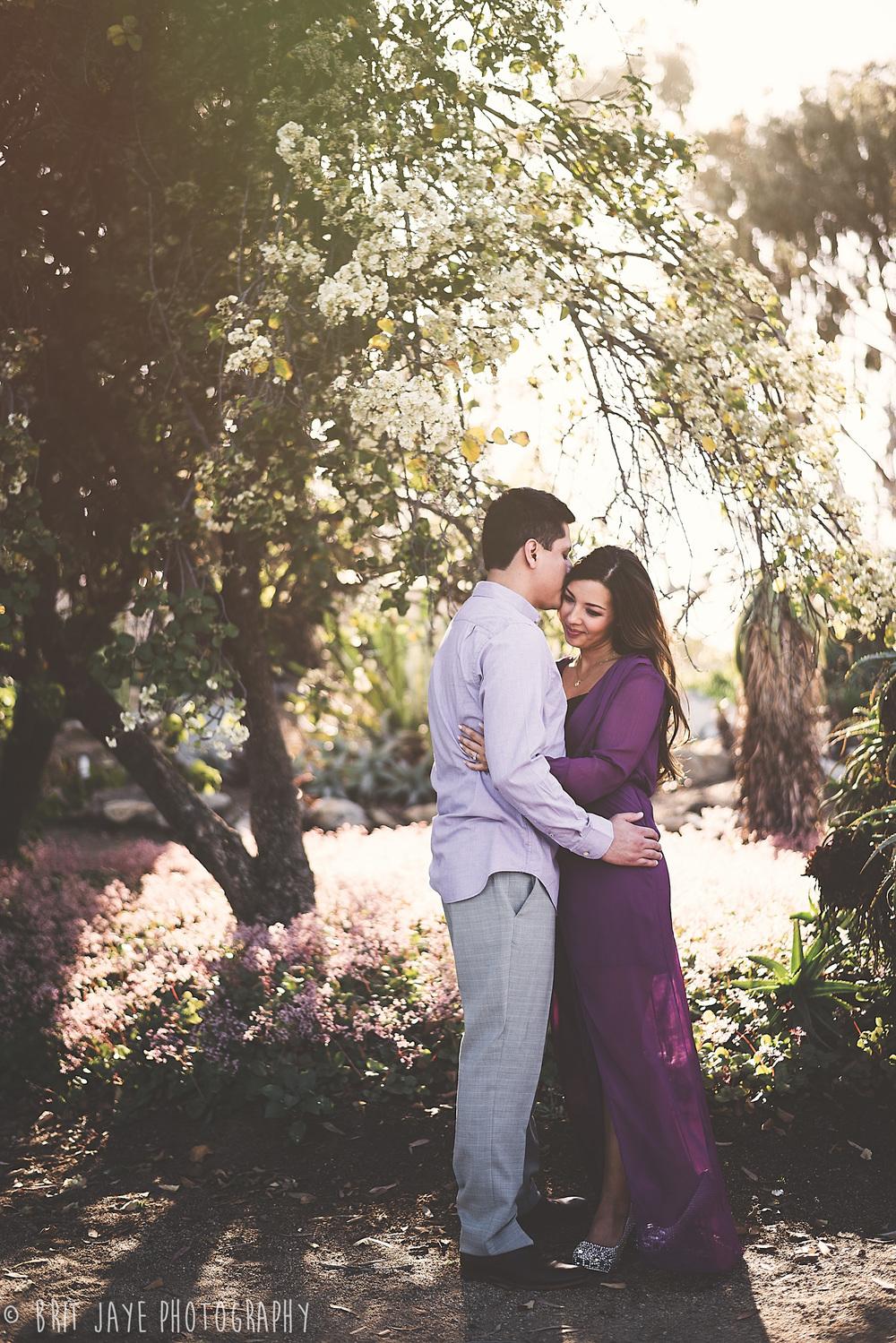 Balboa_Park_Cactus_Garden_Engagement_Session