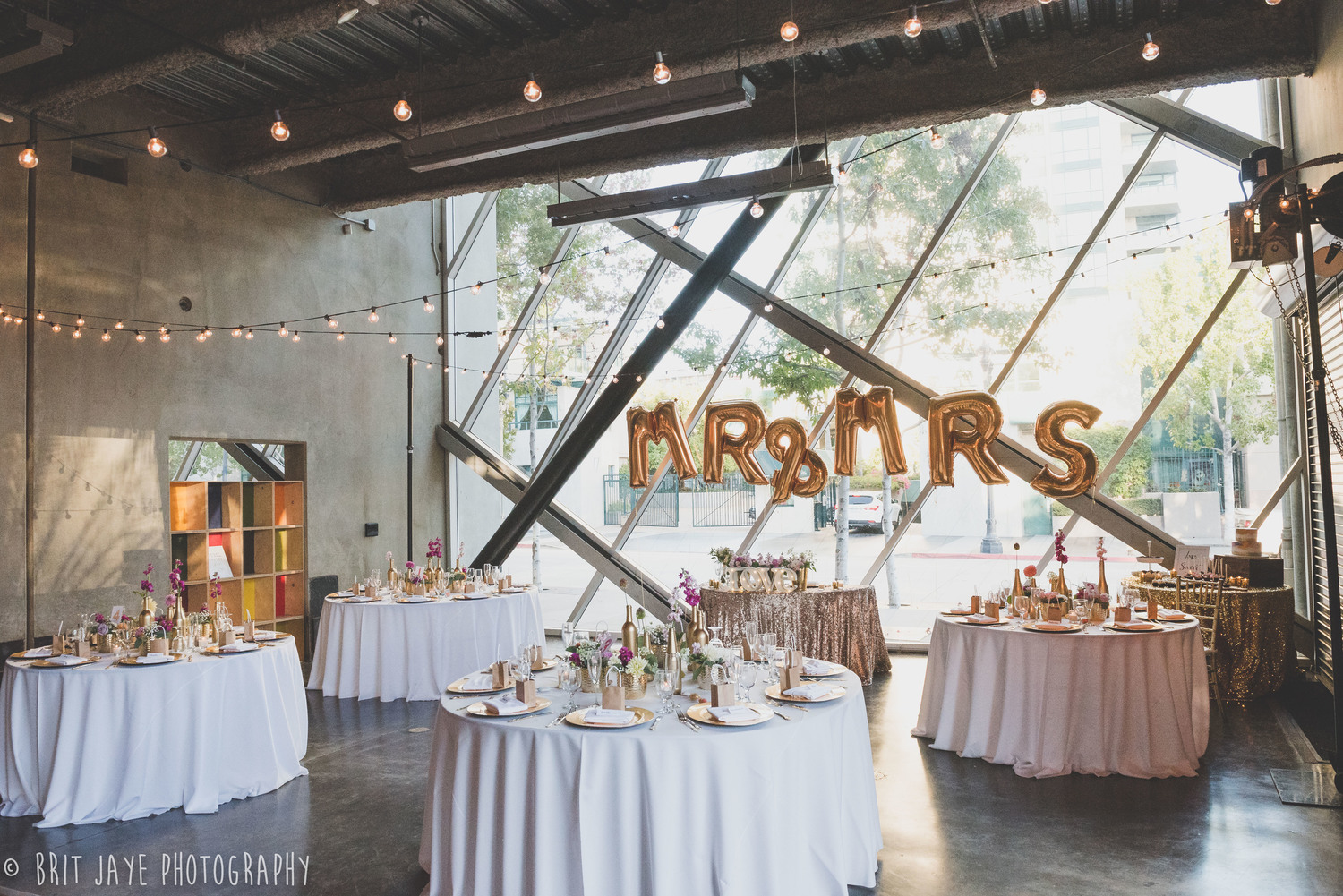 Wedding Venues We Love The New Childrens Museum