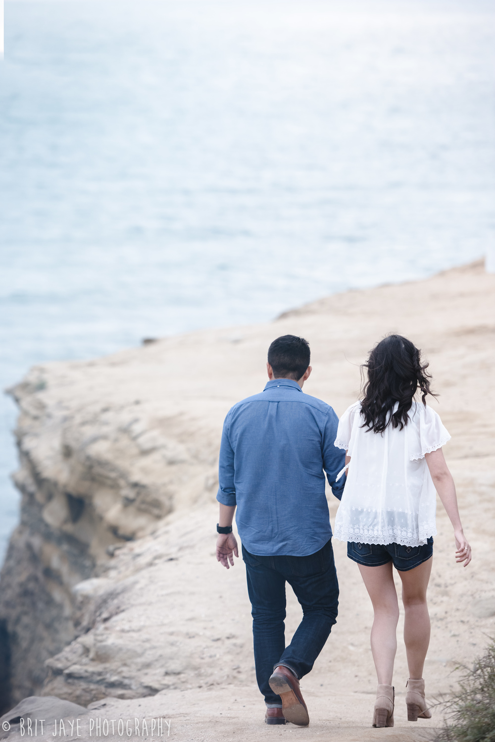 Sunset_Cliffs_Engagement_Photo_Session