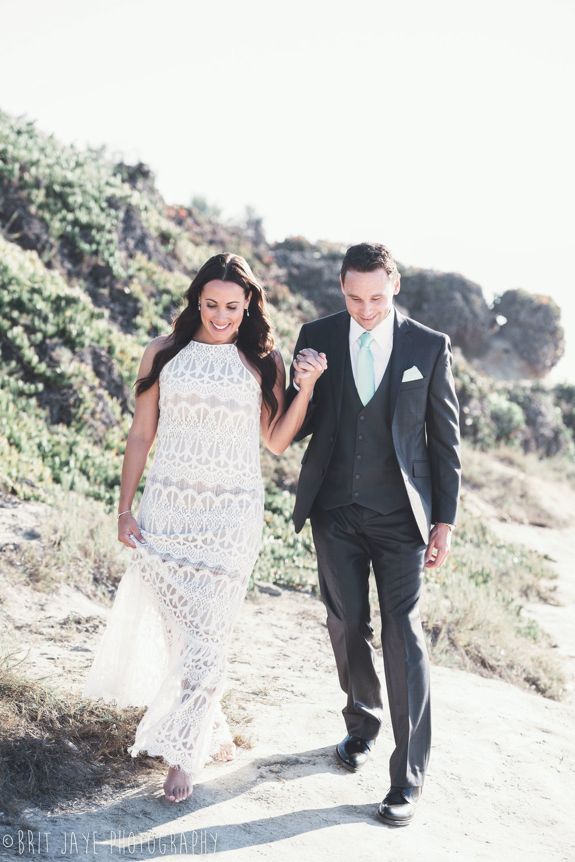 Brit_Jaye_Photography_Elopement_Wedding_Photo_Shoot_San_Diego-1-2.jpg