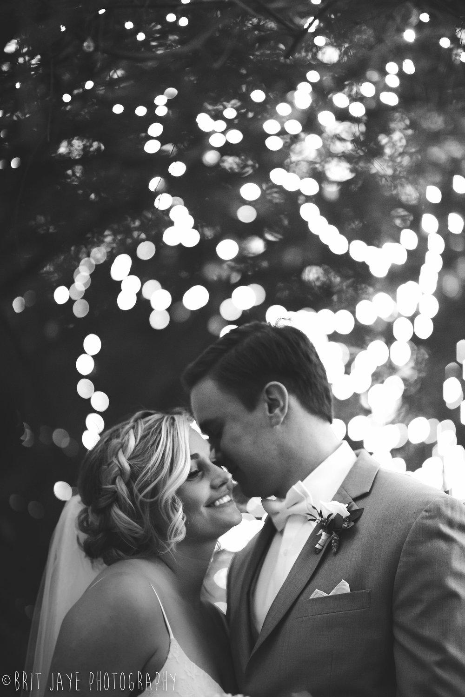Twin_Oaks_House_and_Garden_Wedding_-7.jpg