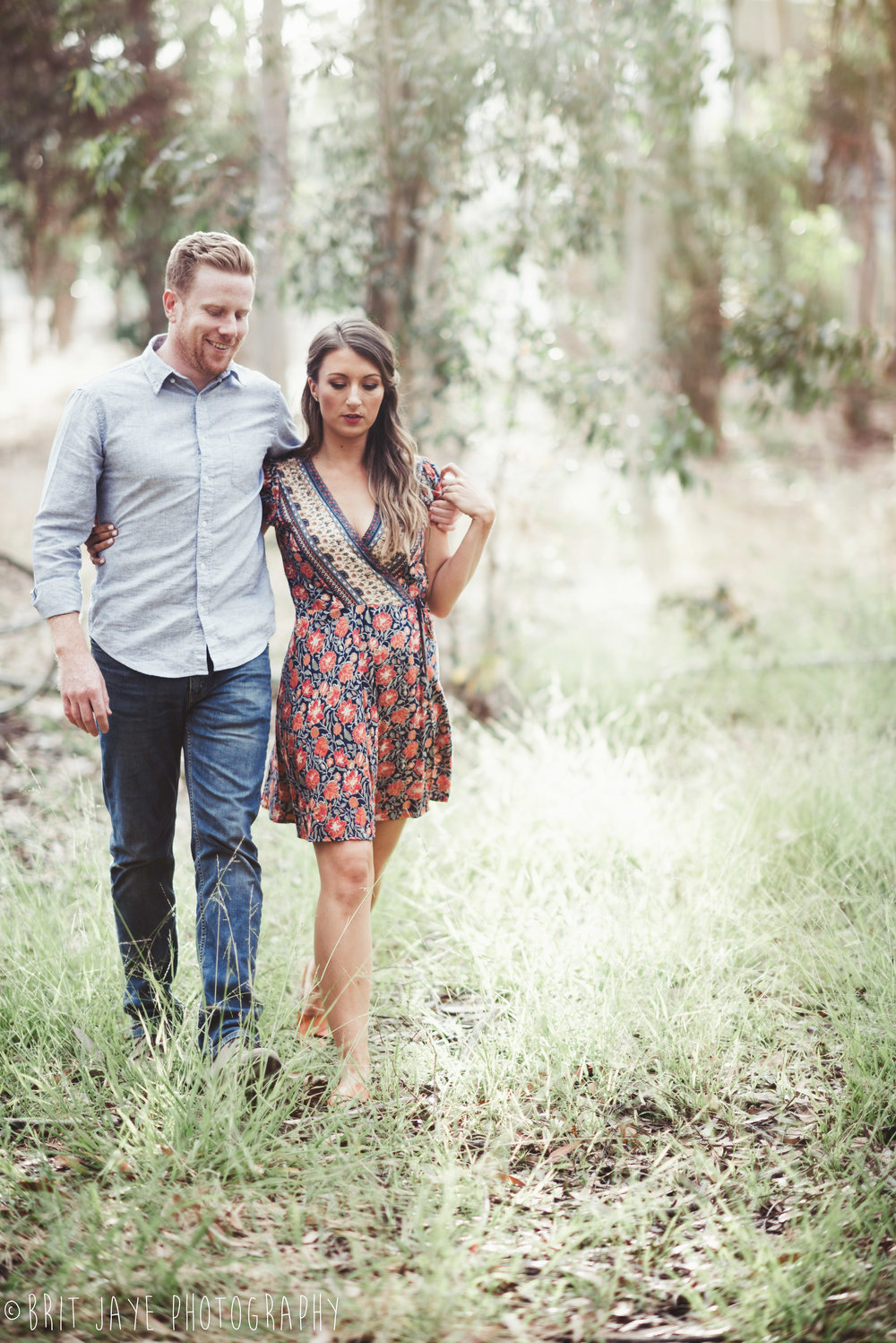 Picnic_In_The_Woods_Engagement_Session_with_Bike_San_Diego-9.jpg
