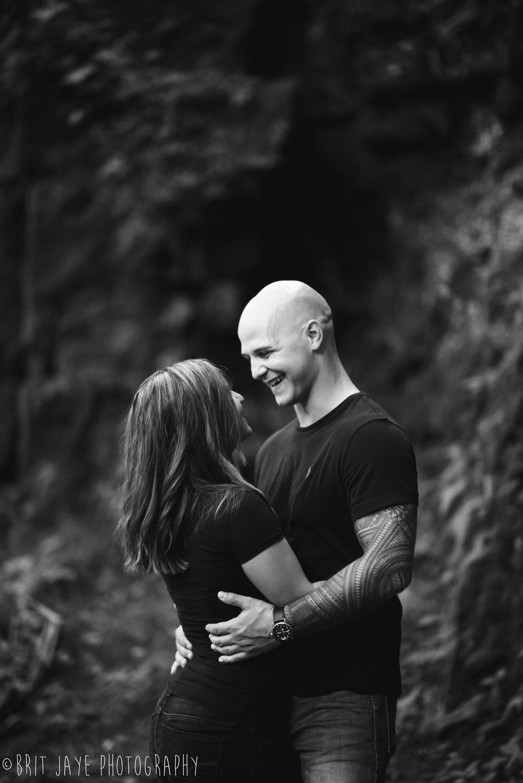 Alex_and_Nikki Engaged-50.jpg
