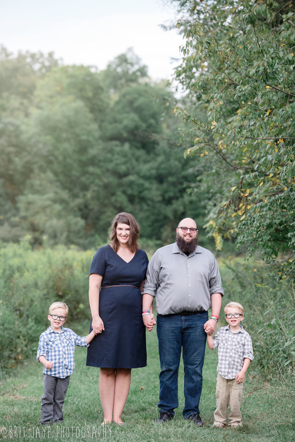 Family_Photo_Session_Grant_Park-1.jpg
