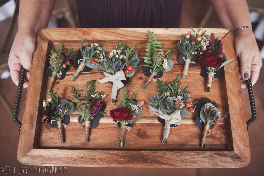 Fall_Barn_Wedding_at_Marmalade_Lily-12.jpg