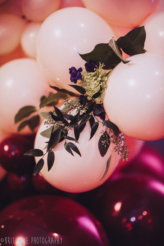 Wedding_Vendor_Wine_Mixer_Hilton_Garden_Inn_Beavercreek-12.jpg