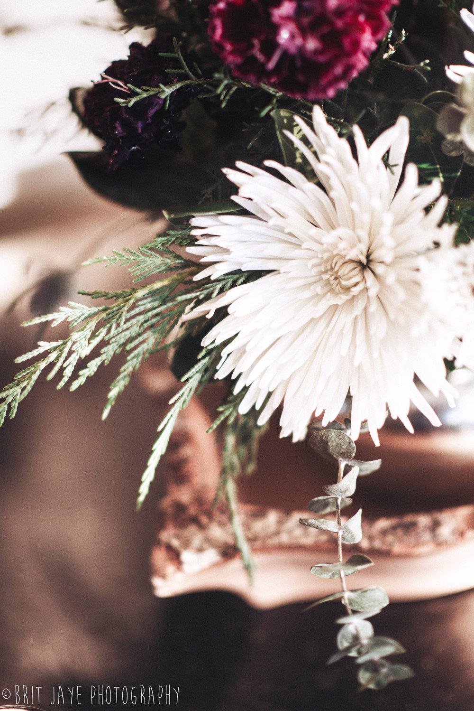 Wedding_Vendor_Wine_Mixer_Hilton_Garden_Inn_Beavercreek-42.jpg