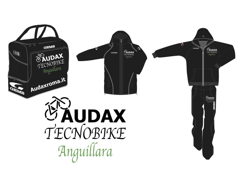 audax_tecnobike_riposo.jpg