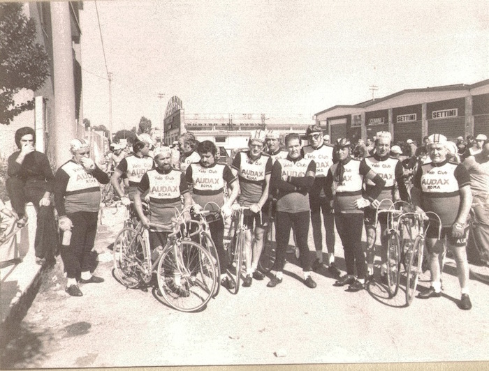 Tesseramento 2016   L'altro modo di pedalare    Vieni insieme a noi