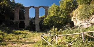 Antica-Monterano1.jpg