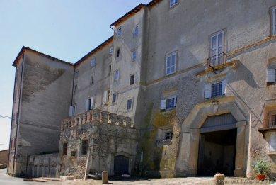 Castel-Giuliano.jpg