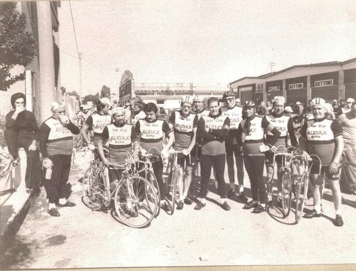 1976... Anguillara Sabazia - Uscita Sociale (clicca per ingrandire)