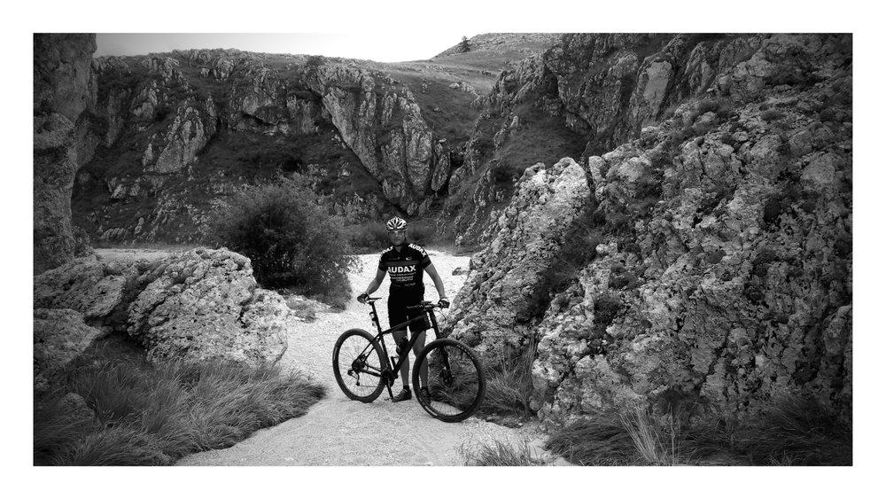Canyon Gran Sasso.jpg