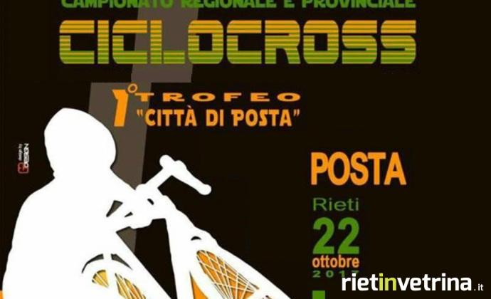 locandina_ciclocross_posta_2017-690x420.jpg