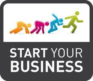 startingyourbusiness