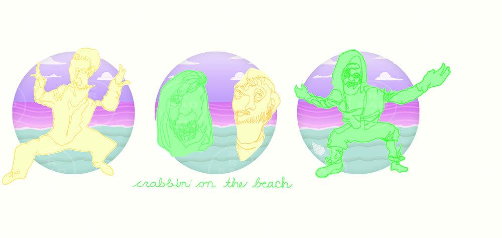 crabbin.jpg