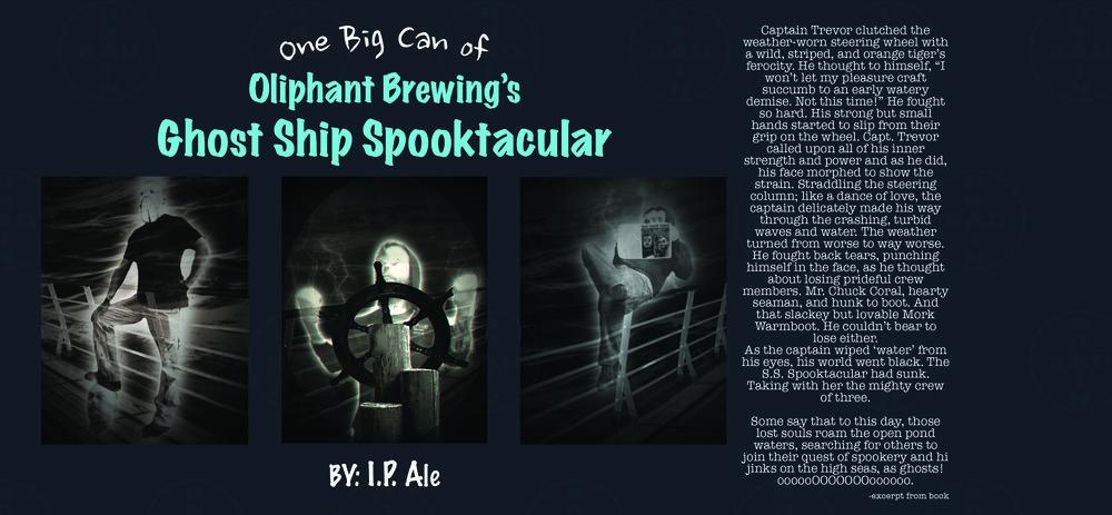 ghost ship ipa.jpg
