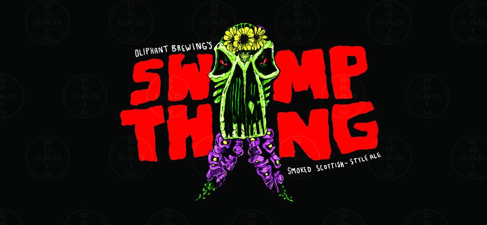 SWAMP_THANG.jpg
