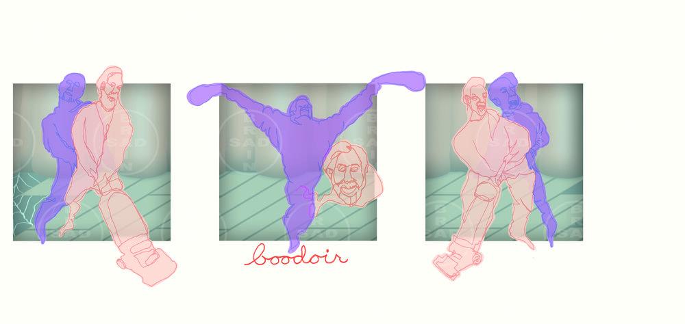 boodouir-color.jpg