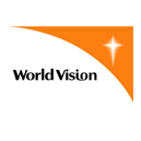 worldvision.png