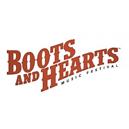 bootsandhearts.png