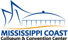 Mississippi Coast Crawfish Festival