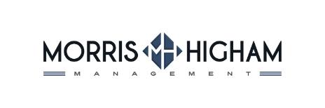 Morris Higham