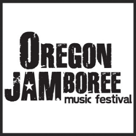 Oregon Jamboree — REACH