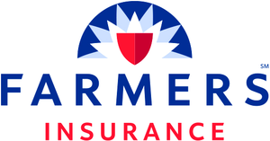 farmers_insurance_logo_detail.png