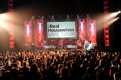 Bravo: The Real Housewives Live Tour -