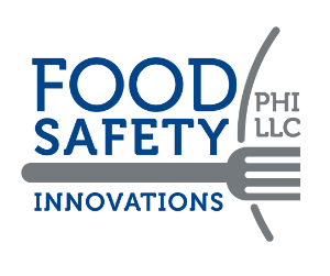 Industry partners - Tools for prevention of food safety risk