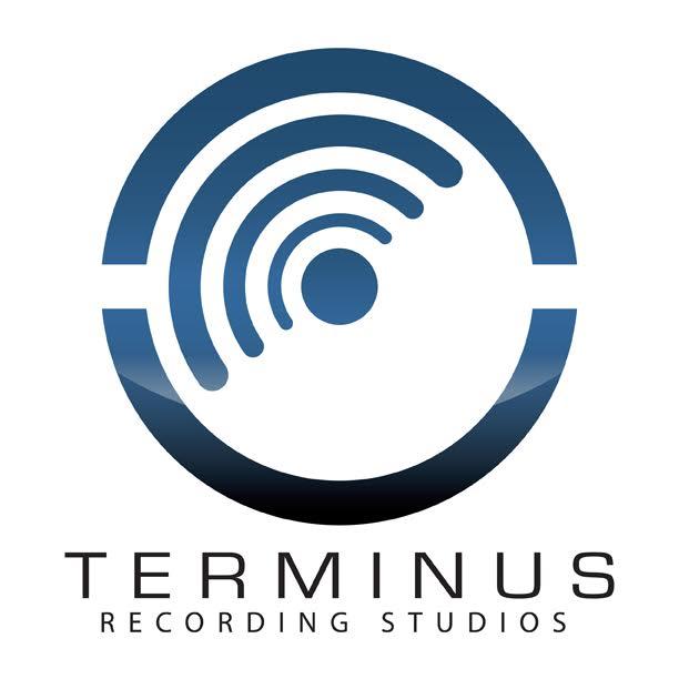 Terminus Studios