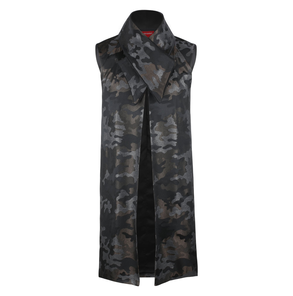 new page_product flat 1_Vest and Scarf_A2B PRODUCTION 2.16.1710782.jpg