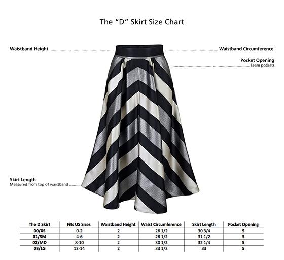 D-skirt-size-chart.jpg