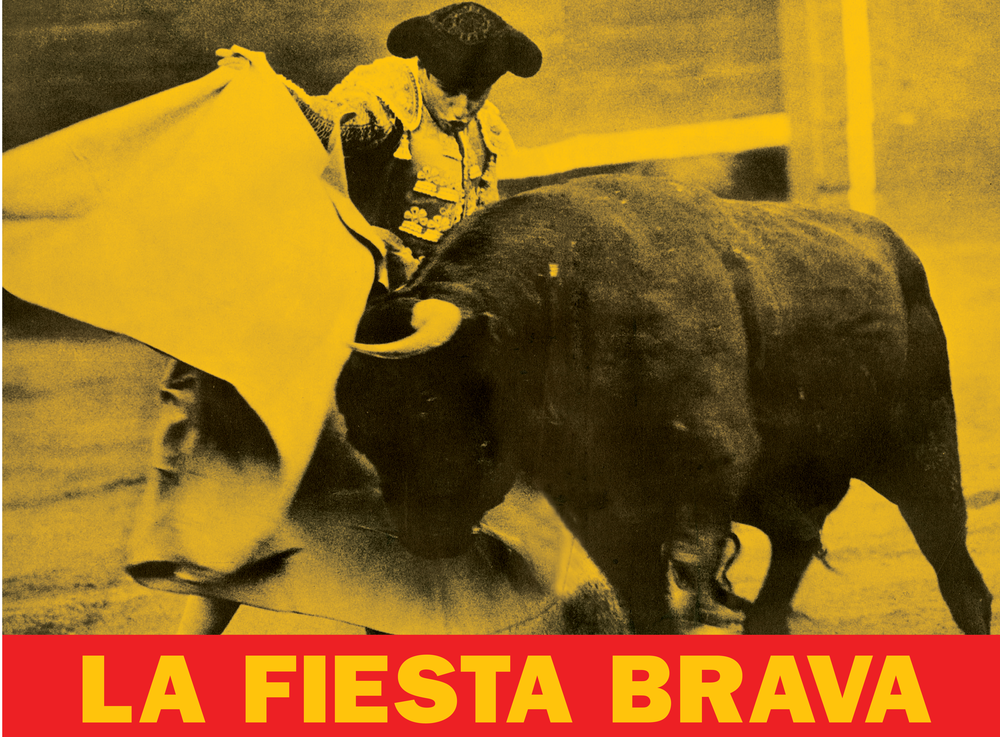 FiestaBrava Logo.png