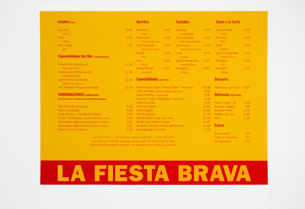 LaFiesta.png