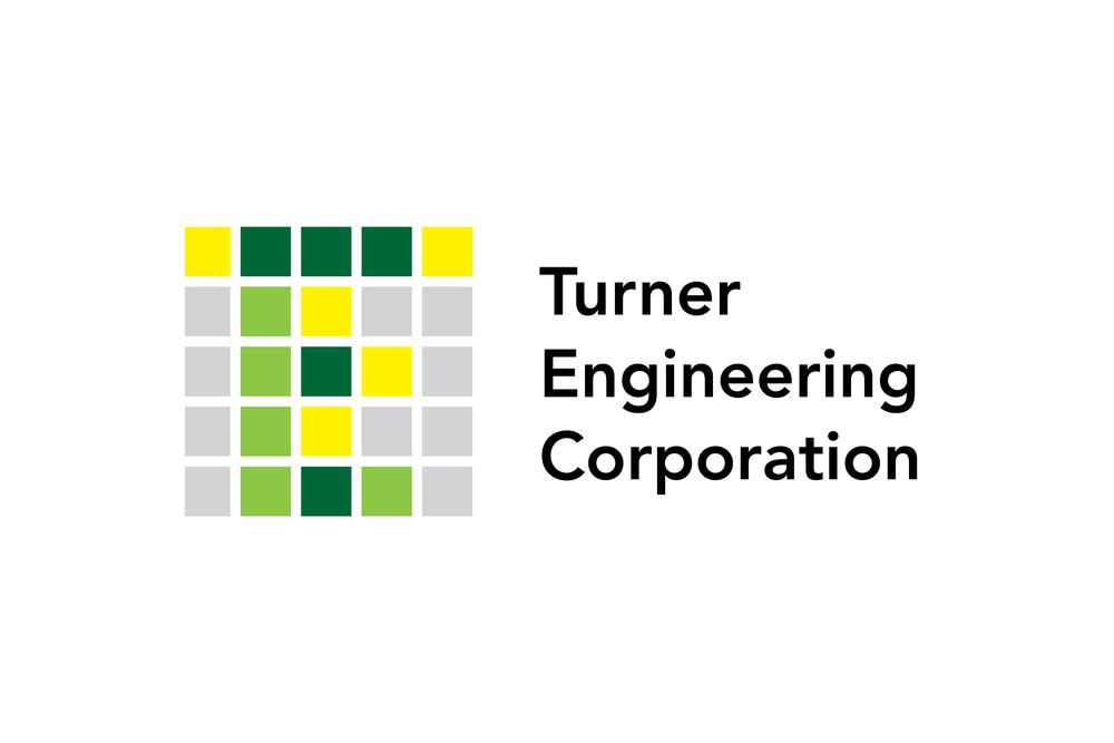 TENCO-Logo.png