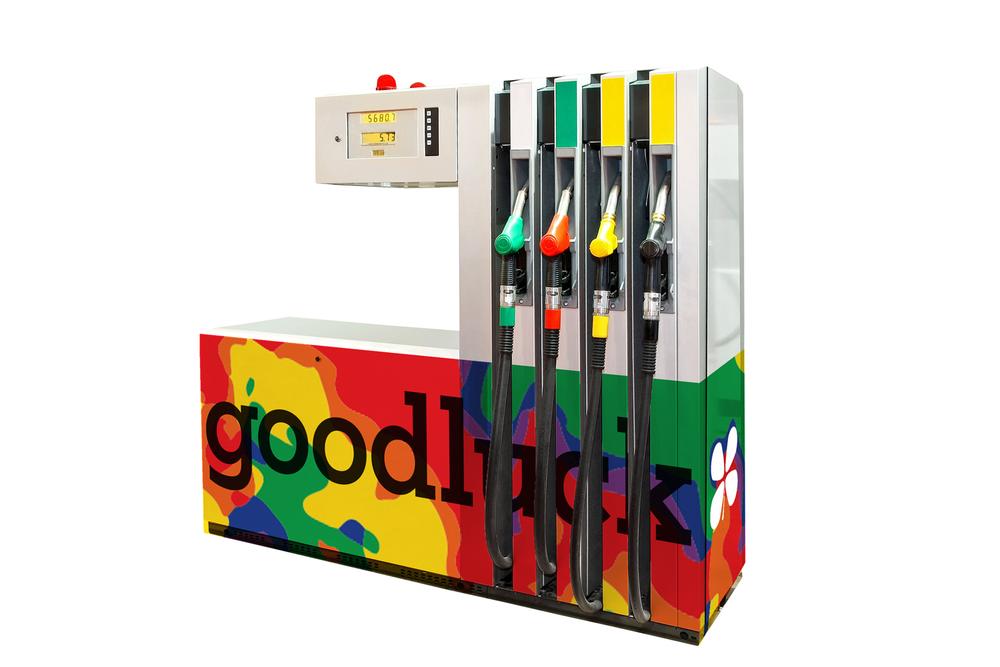 Goodluck-pump.png