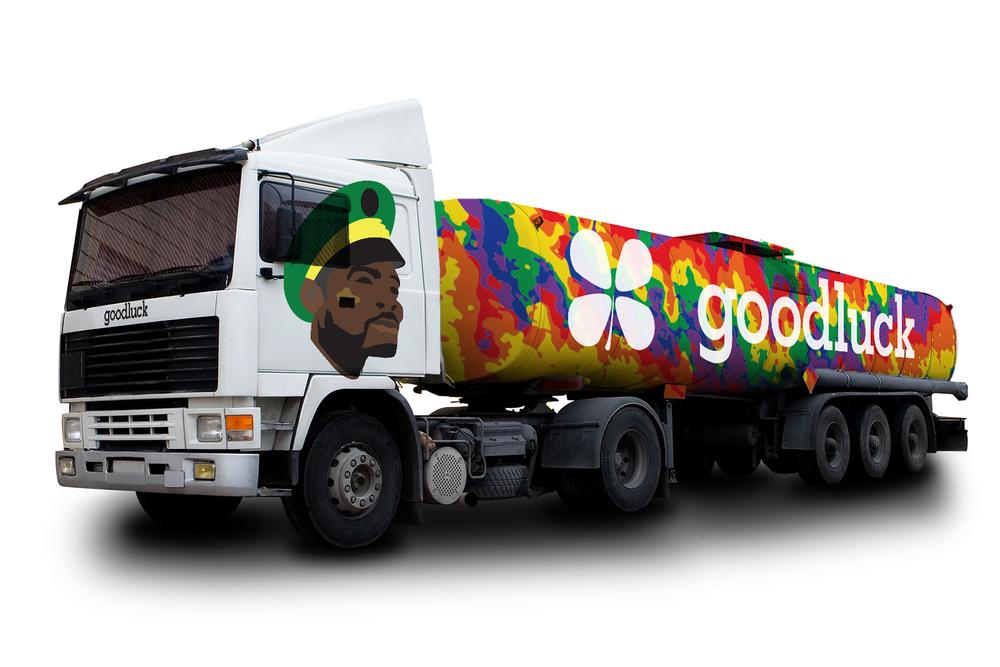 Goodluck-Truck.png