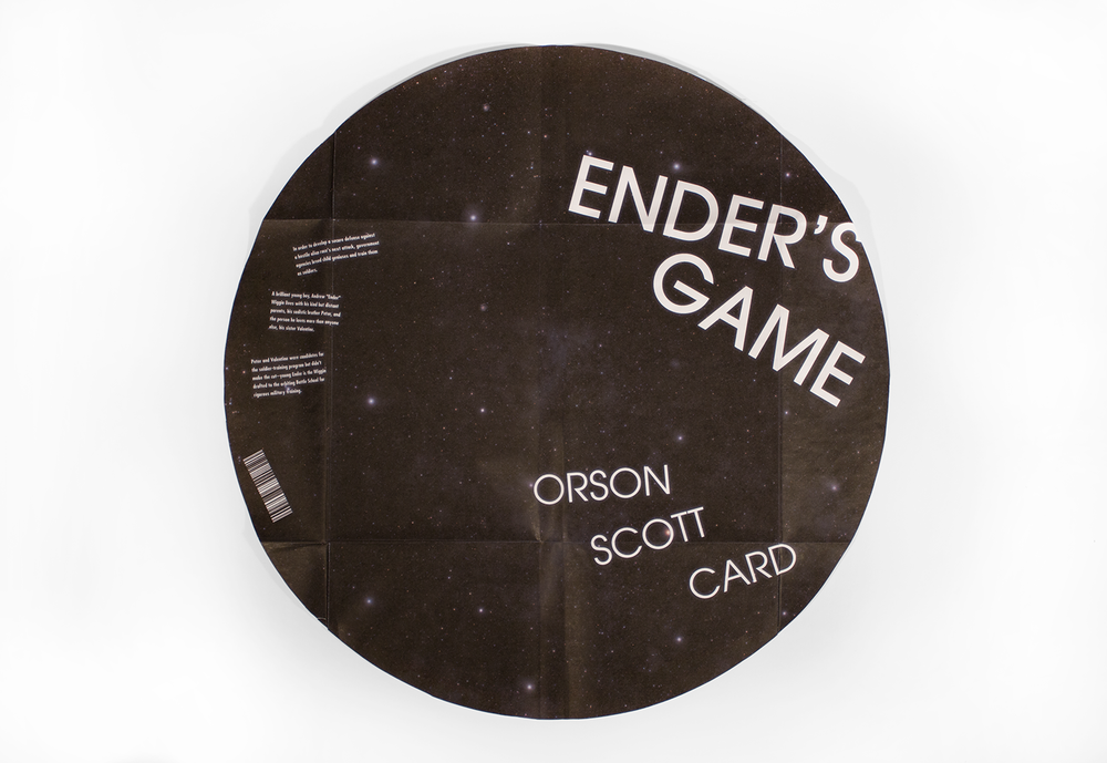 Enders-Game3.png