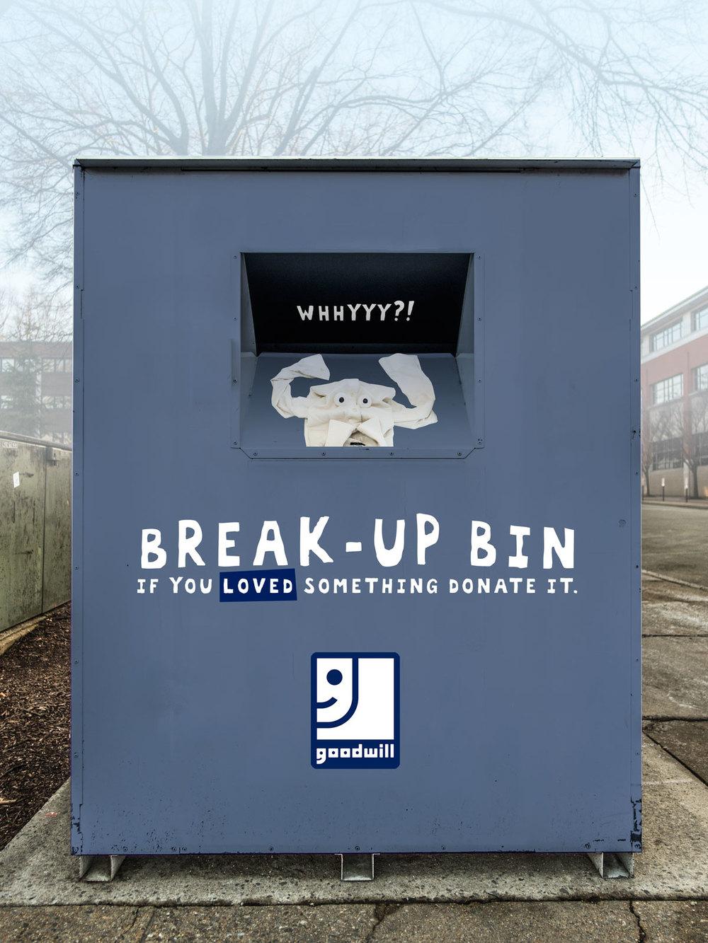 Break-up-Bin-Front-Final.jpg