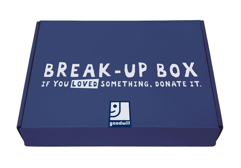 Break-Up-Box.jpg