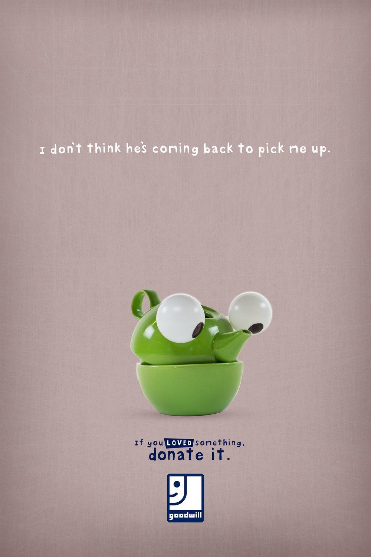 Teacup-Face-Final.jpg