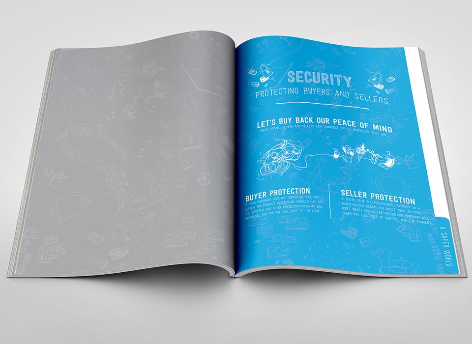 paypal brandbook.jpg