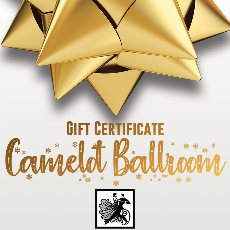 Gift-Certificate-product.jpg
