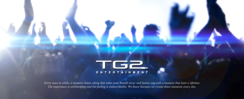 TG2 Cover Photo.jpg