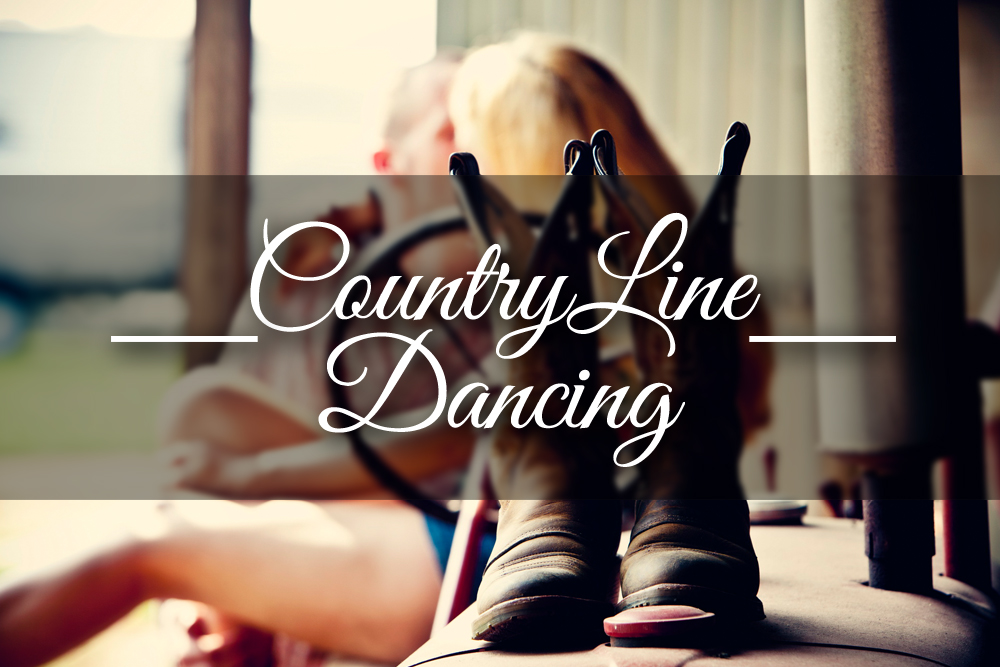 Country Line Dancing.jpg