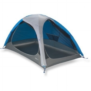 Tent Optic 25.jpg